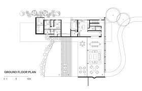modern house floor plans amazing 8 modern home design ground floor