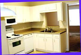 mini kitchen design ideas kitchen design small kitchens for studio apartments
