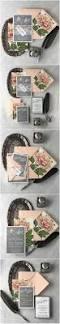 the 25 best grey wedding stationery ideas on pinterest grey
