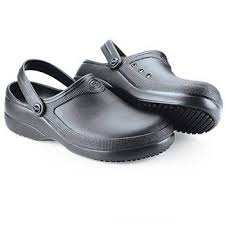 chaussure securite cuisine pas cher chaussure de cuisine homme pas cher chaussure de securite cuisine