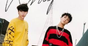 download mp3 album vixx vixx lr 2nd mini album whisper mp3 download kpopinmp3 kpop mp3
