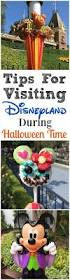 spirit halloween burlington nc best 25 fall vacations ideas on pinterest fall travel