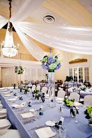 party rental minneapolis linen effects gallery minneapolis mn event and wedding rental