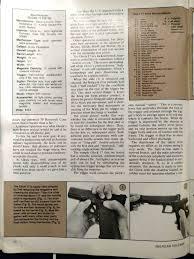 1986 glock 17 article