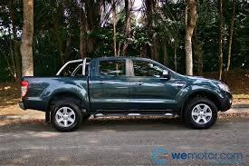 review 2013 ford ranger 3 2 xlt wemotor com