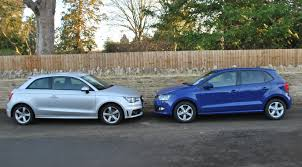 difference between audi a3 se and sport audi a1 1 6 tdi s line 2011 term test review by car magazine