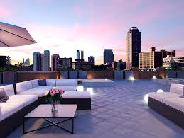 view apartments in dumbo brooklyn for rent beautiful home design