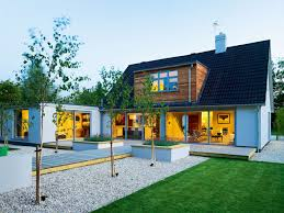 cool bungalow designs home design