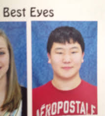 Old Asian Guy Meme - going through my old yearbook we were jerks rebrn com