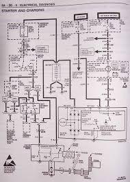 1996 lt1 fuel wiring diagram 1996 wiring diagrams instruction