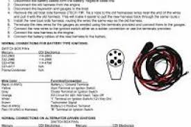 mercury outboard switch box wiring diagram wiring diagram