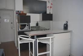 cuisine studio cuisine americaine studio â photos de design d intã rieur et ikea