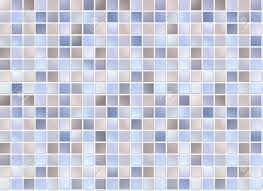 bathroom pattern superbe kitchen blue tiles texture bathroom tile hujgddl 173199