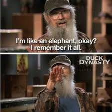 Uncle Si Memes - uncle si meme google search si s wisdom pinterest si meme