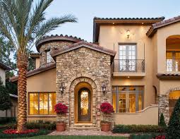 Luxury Mediterranean House Plans 32 Types Of Architectural Styles For The Home Modern Craftsman