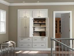 furniture u0026 rug star mark cabinets fieldstone cabinets