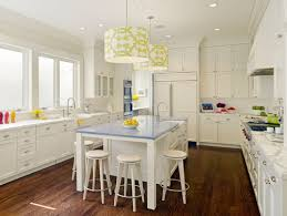 Help My New Antique White Kitchen Cabinets Look Yellow Tips Tricks For Painting Oak Cabinets Evolution Of Style