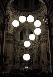 254 best light installation images on light