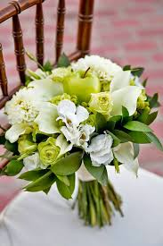 Fall Flowers For Weddings In Season - 141 best fall flowers images on pinterest marriage flowers and