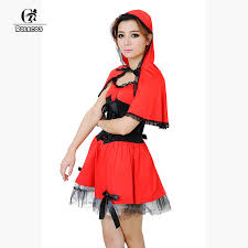 Fairy Halloween Costumes Women Compare Prices Fairy Costume Women Shopping Buy