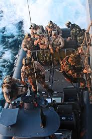 66 best navy seal images on pinterest special forces navy seals