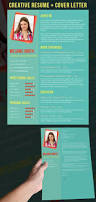 34 best resumes u0026 cover letters images on pinterest resume cover