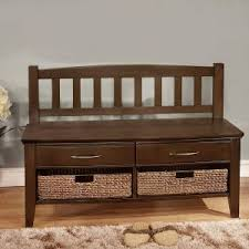 Small Benches For Foyer Furniture Bedding Entryway Small Bench Small Benches With Storage