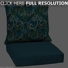 Wicker Deep Seating Patio Furniture - cheap outdoor cushions australia cushions decoration