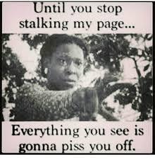 Stalker Meme - stage 6 stalker meme stalker best of the funny meme