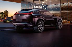 lexus is 350 awd kijiji 2018 lexus ux suv concept and change cars auto new cars auto new
