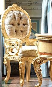 Style Dining Chairs 1 Empire Style Dining Chair From Our Exclusive Empire Collection