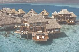 bora bora nui presidential suite cheap all inclusive