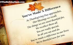 happy thanksgiving poems for preschoolers happy