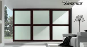 Bedroom Built In Wardrobe Designs Bedroom Wardrobe Designs Perfect Bedroom Wardrobe Designs Cheap