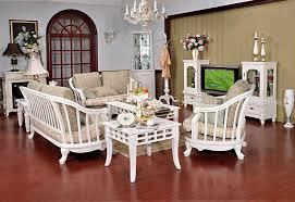french country living room ideas homeideasblog com