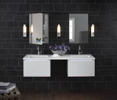 bathroom captivating robern cabinet for bathroom furniture ideas