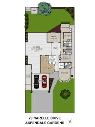 Floor Plan Websites New Floorplan For Adam For Websites Jpg