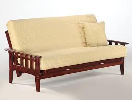 astonishing foldable foam chair bed tags folding futon chair