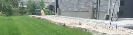 Pictures Of Stone Walkways by Stone Walkways Landmark Landscape In Ottawa