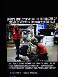 Merica Wheelchair Meme - new writing series with stories from a veteran coach out in the