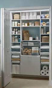 Rubbermaid Closet Bathroom Restroom Storage Vanity Cabinets Wood Bathroom Vanities