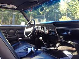 1969 Chevelle Interior For Sale 1969 Chevrolet Chevelle Ss 396 Buy American Muscle Car