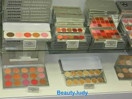 kryolan professional make up kryolan professional makeup an overview and review beautyjudy