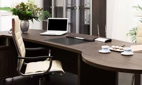 home office planning tips tips for creating a green home office smart tips
