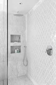 white bathroom tile ideas 41 cool and eye catchy bathroom shower tile ideas bathroom