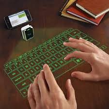 Cool Desk Accessories For Guys Best 25 Cool Tech Gifts Ideas On Pinterest Cool Tech Fun Desk