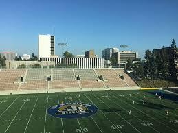 Brea Flag Football Santa Ana Stadium Wikipedia