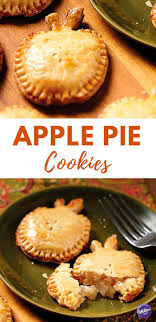 54 best thanksgiving recipes images on thanksgiving