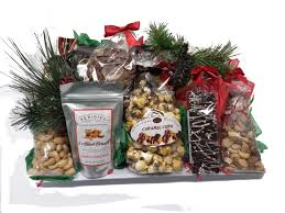 gift baskets corporate savoury u0026 sweet temptations