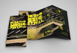 20 best u0026 beautiful brochure design ideas for your inspiration